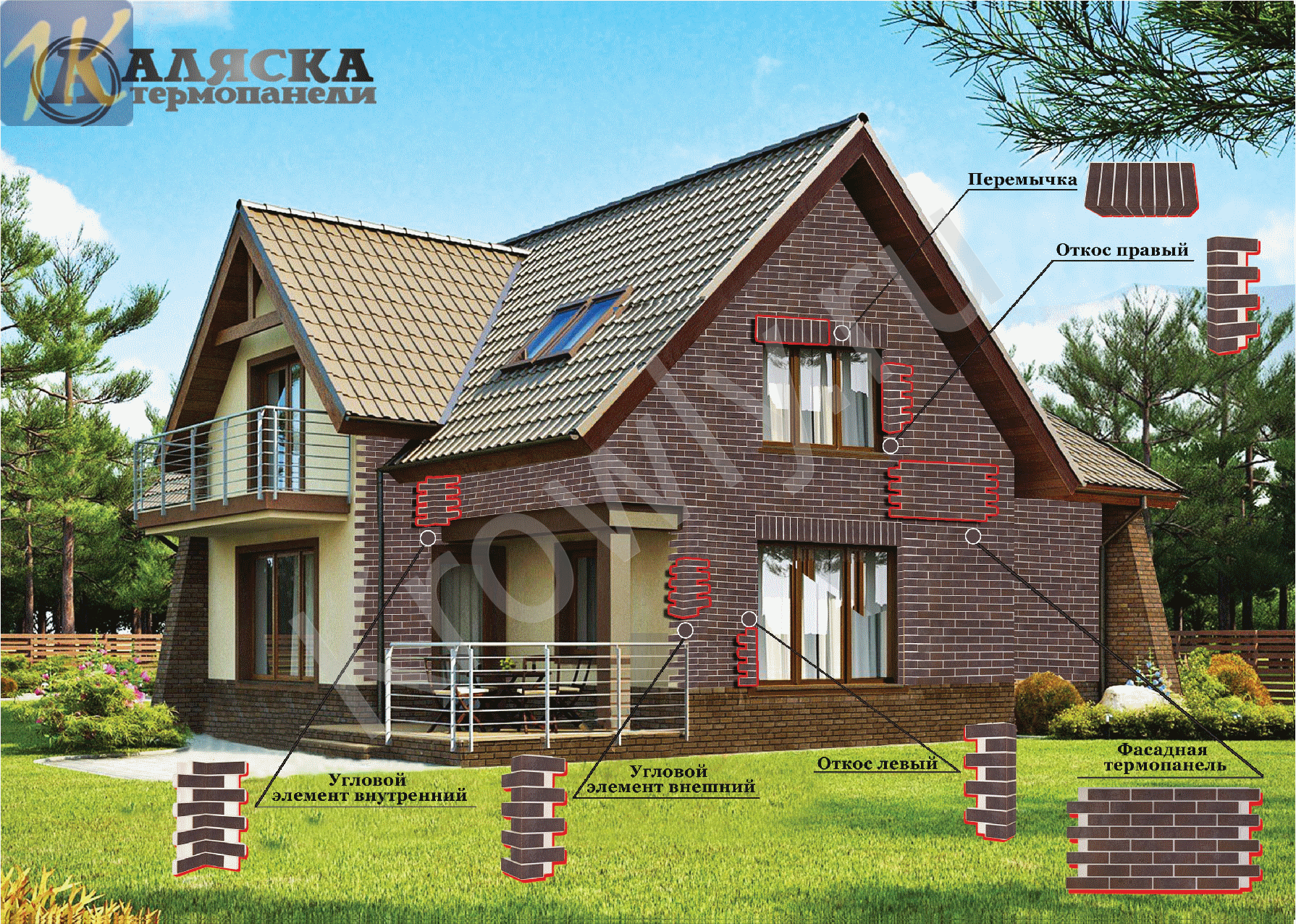 termopanel-house_new