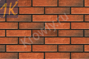 termopanel-29.-Loft-brick-chili